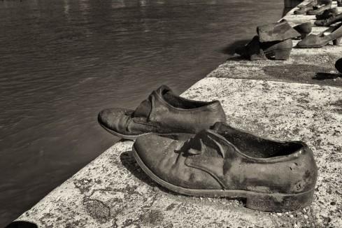 MSC-D850-Budapest-June2019-9226-Edit