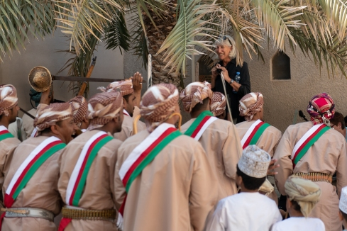 MSC-D850-Oman-Oct2018-2685