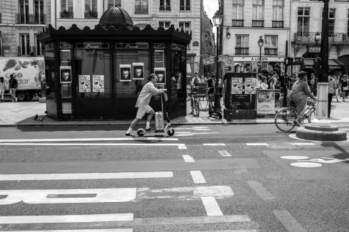 MSC-D850-Paris-June2019-8883
