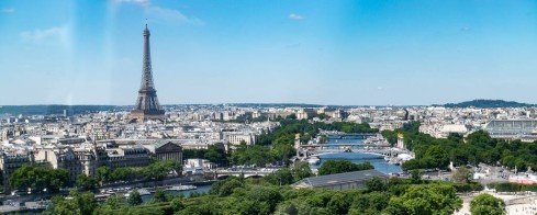 MSC-D850-Paris-June2019-8929