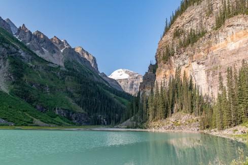 MSC-D850-Banff-Aug2019-0200